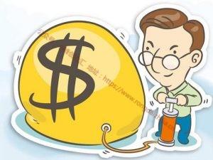 告诉想赚钱的你,制作高价值的抖音账号,月入10W+
