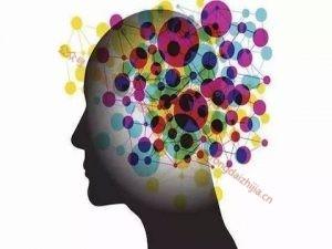 创业需要思维和极强的执行力