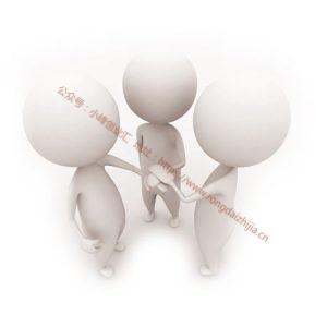 营销推广案例-借力合作