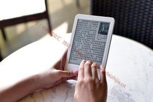 电子书空手赚钱秘诀_小峰创业汇