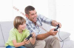 玩游戏赚钱?不如卖游戏赚钱