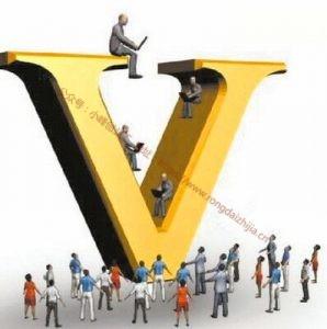 学习流量大V的话痨经济