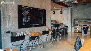餐饮店引流锁客实战案例分享_小峰创业汇