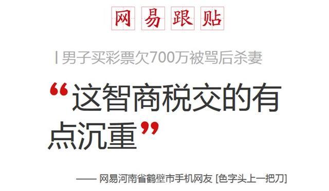 任务中国威客网是真的吗,怎么做威客任务在家兼职赚钱