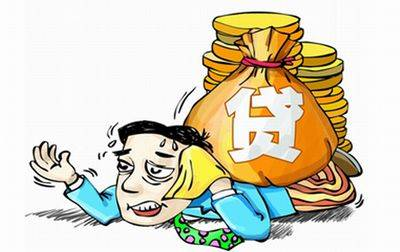 在网贷借钱?不如做网贷赚钱,新手也可以操作的暴利项目