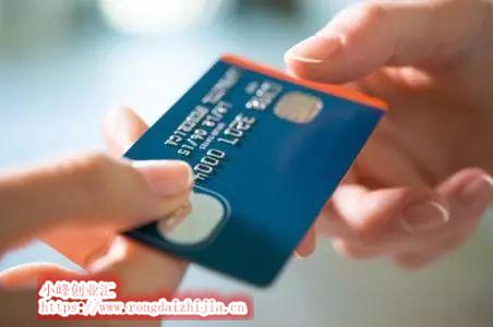 灰产揭秘,为何信用卡代办和贷款会如此暴利?