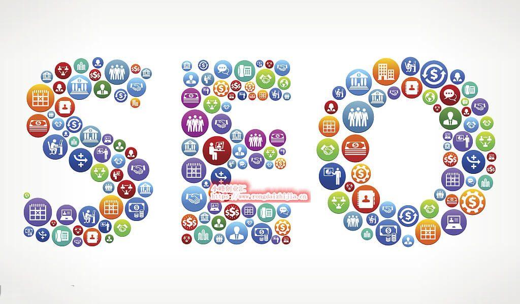 网赚项目:运营一个网站如何赚钱