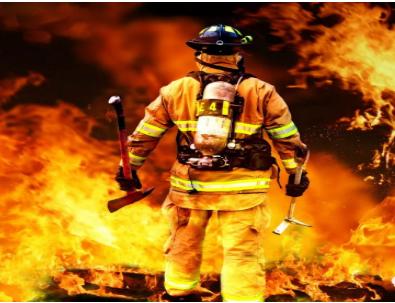 热门项目,销售消防工程师考试资料,你了解多少?